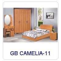 GB CAMELIA-11